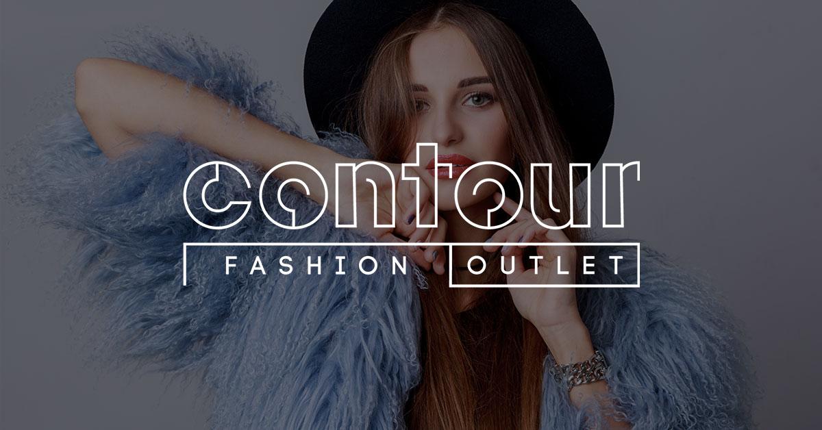 97a29794f5f Contour.bg – маркови и качествени дрехи втора ръка, second hand онлайн  магазин