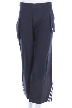 Дамски спортен панталон Adidas1