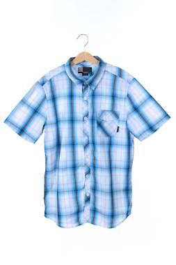 Детска риза O'Neill1