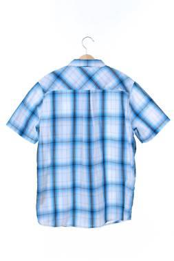 Детска риза O'Neill2