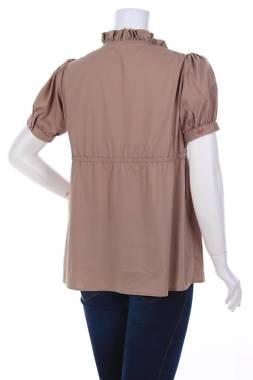 Дамска блуза BCBGeneration1