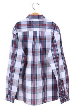 Детска риза Tommy Hilfiger1