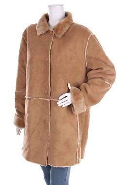 Дамско палто Forecaster1