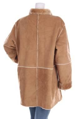 Дамско палто Forecaster2