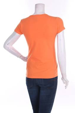 Дамска тениска Little Big2