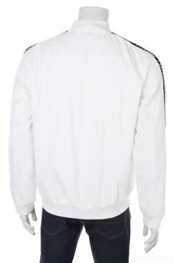Мъжко спортно яке Adidas2