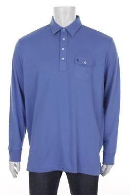 Мъжка спортна блуза Polo Golf Ralph Lauren1