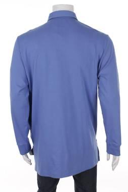Мъжка спортна блуза Polo Golf Ralph Lauren2