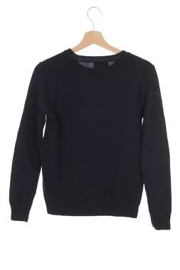 Детски пуловер Polo by Ralph Lauren2