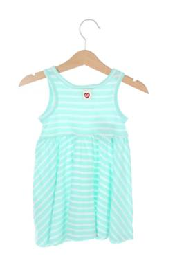 Детска рокля ZARA Baby2