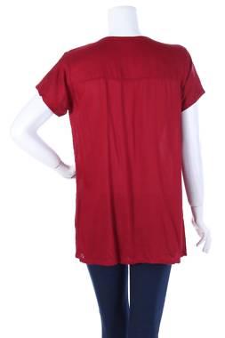 Блуза за бременни 1