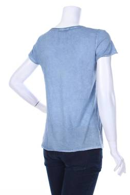 Дамска блуза Hallhuber2