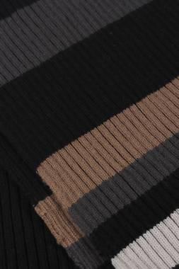Плетен шал Kangol2