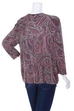 Дамска блуза Dressbarn2