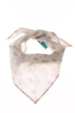 Детски шал Little Celebs1