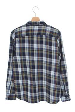 Детска риза ZARA Boys2