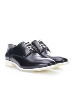 Мъжки обувки Sanmarina1