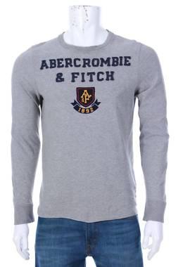 Мъжка блуза Abercrombie & Fitch1