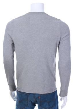 Мъжка блуза Abercrombie & Fitch2