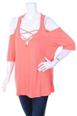 Дамска блуза Fashion to figure1