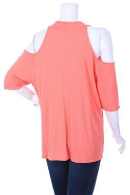 Дамска блуза Fashion to figure2