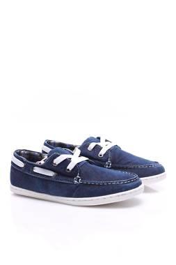 Детски обувки Xti1