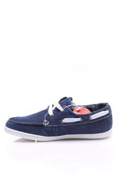 Детски обувки Xti2