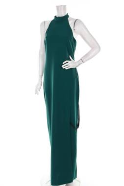 Официална рокля Club L London1