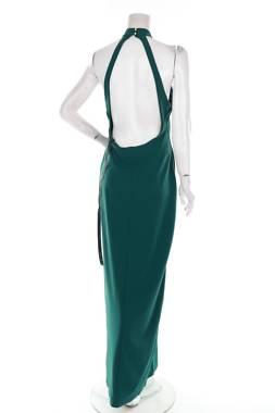 Официална рокля Club L London2
