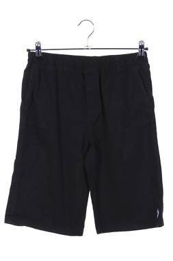 Детски къс панталон US Polo Assn.1