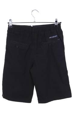 Детски къс панталон US Polo Assn.2