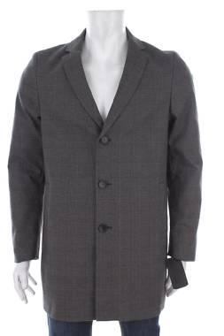 Мъжко палто Cinque1
