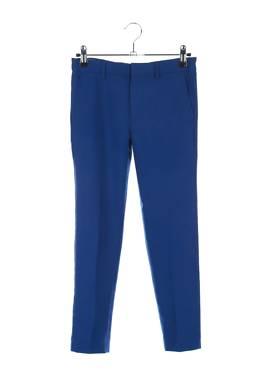 Детски панталон Oppo Suits1