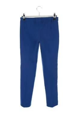 Детски панталон Oppo Suits2