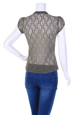 Дамска блуза 2