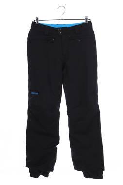 Детски ски панталон Marmot1