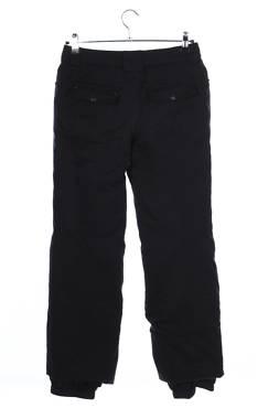 Детски ски панталон Marmot2
