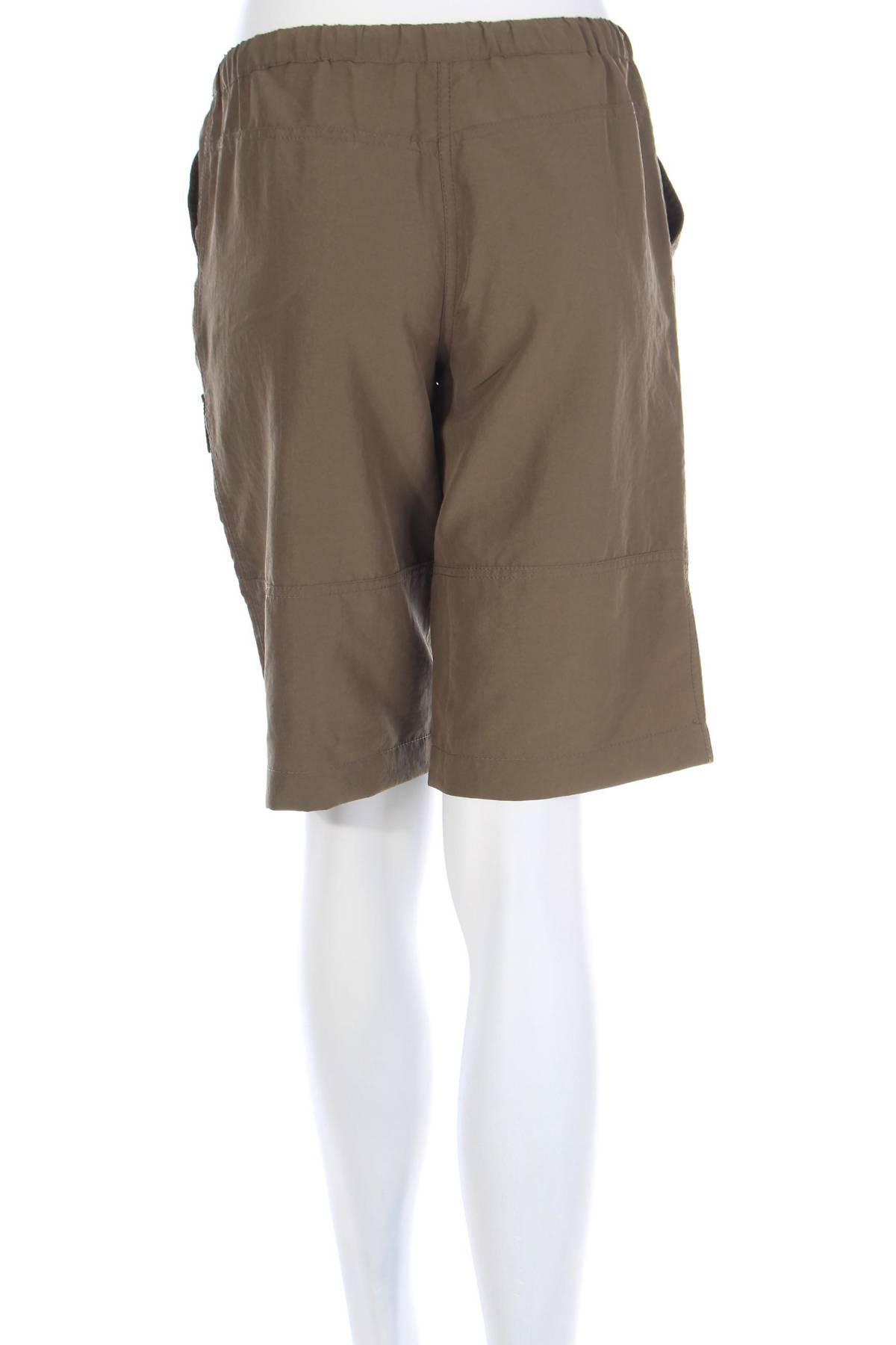 Дамски къс панталон Soya Concept2