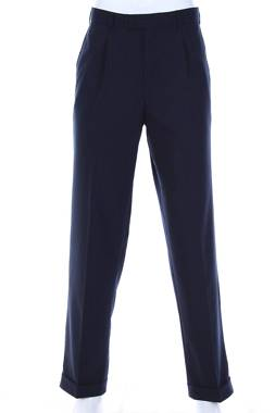 Мъжки панталон Canda1