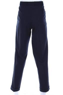 Мъжки панталон Canda2
