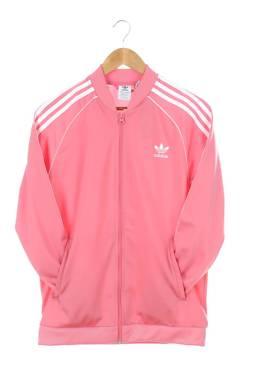 Детски суичър Adidas Originals1