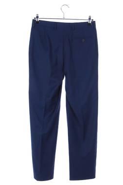 Детски панталон Joseph & Feiss2