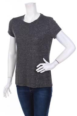 Дамска тениска Apt.91