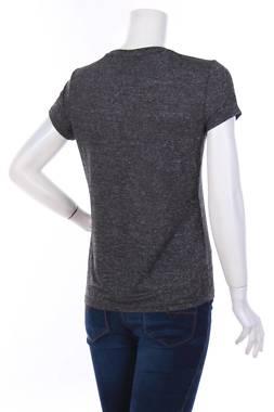 Дамска тениска Apt.92