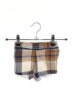Детски къс панталон Laormiga1