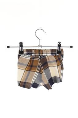 Детски къс панталон Laormiga2
