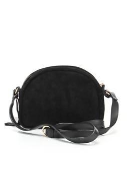 Дамска чанта Erinly2