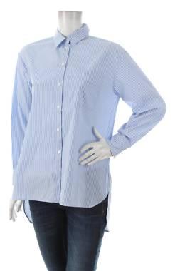 Дамска риза Max&Co.1