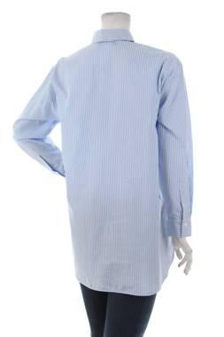 Дамска риза Max&Co.2