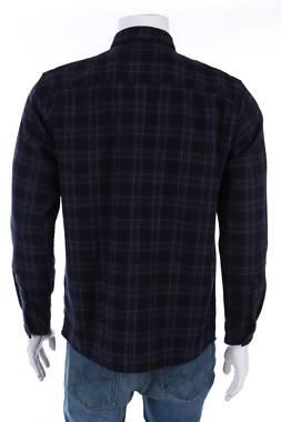 Мъжка риза Premium by Jack & Jonеs2